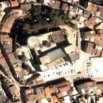 Castello Normanno (Google Maps)