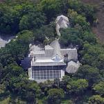 James Last's House (deceased)
