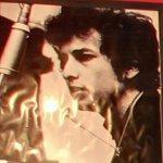 Bob Dylan (StreetView)
