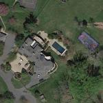 Mike Tyson's House (former)