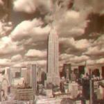 Empire State Building (StreetView)