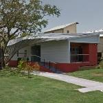 'MIR NOLA' by Trahan Architects (StreetView)