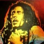 Bob Marley (StreetView)
