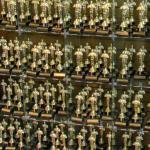 Oscars (StreetView)