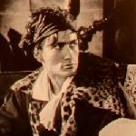 Antonin Artaud (StreetView)