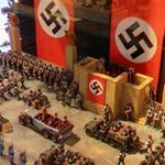 Nazi (StreetView)