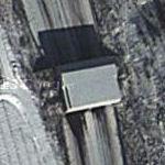 Tank Trap (Google Maps)