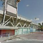 Hatikva Neighborhood Stadium (StreetView)