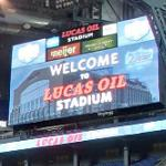 Welcome to Lucas Oil Stadium (StreetView)