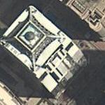 Elite Residence (Google Maps)