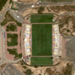 Haberfeld Stadium (Google Maps)