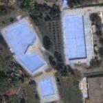 Kovacova thermal baths (Google Maps)
