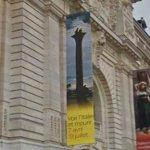 See Italy and Die Exhibit (StreetView)