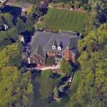 John Beilein's House
