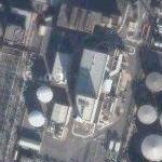 Dublin Bay Power Plant (Google Maps)
