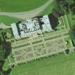 Harewood House (Google Maps)