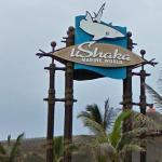 uShaka Marine World (StreetView)