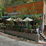 Laurel Canyon Country Store (StreetView)