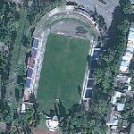 Tengiz Burjanadze Stadium