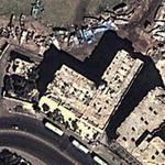 Red Sea Aquarium (Google Maps)