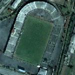 Evgrapi Shevardnadze Stadium (Google Maps)