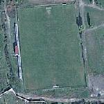 Kartli Stadium