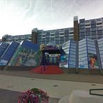 Sea Life Scheveningen (StreetView)