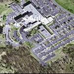 Hunterdon Healthcare System