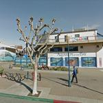 Aquarium of the Bay (StreetView)