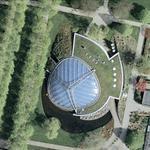 Sea Life Hannover (Google Maps)
