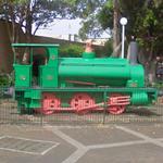 South Bulli Colliery #4 (StreetView)