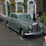 Bentley S1 (StreetView)