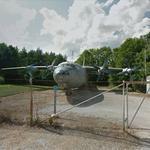 An-12 (StreetView)