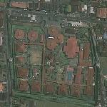 Kerobokan Prison (Google Maps)