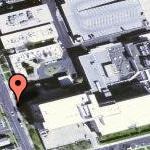 Princeton Healthcare (Google Maps)