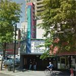 The Showbox Theater (StreetView)