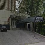 Phoenix Concert Theatre (StreetView)