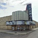 Harpos Concert Theatre (StreetView)