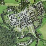 High Royds Hospital (Google Maps)
