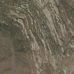 Vasquez Rocks Natural Area Park (Google Maps)