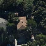 Alex Band's House (Former) (Google Maps)