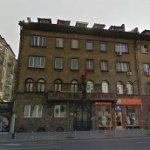 Embassy of Malta in Bulgaria (StreetView)