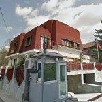 Embassy of the Republic of Armenia in Bulgaria