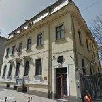 Embassy of Albania in Bulgaria (StreetView)