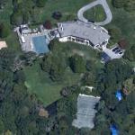 Michael Novogratz's House