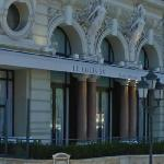 Le Louis XV (StreetView)