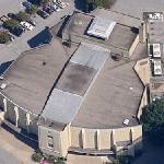 Charleston Municipal Auditorium (Google Maps)