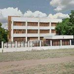 Embassy of Zimbabwe in Botswana (StreetView)