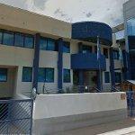 Embassy of France in Botswana (StreetView)