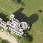Norris Castle (Google Maps)
